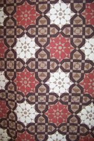"""AQS Lancaster Show: Egyptian Tent Applique """"Quilts ... & 100_7003 100_7013 100_7018 100_7016 100_7032 Adamdwight.com"""