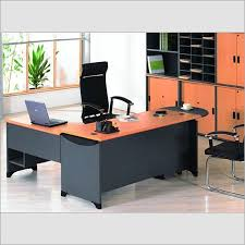 office cabin furniture. OFFICE CABIN FURNITURE - TWENTY FIRST CENTURY TECHNO PRODUCTS PVT. LTD., No. 26/4, 1st Floor, Behind Metro Yeshwantpur Flyover, Tumkur Road,, Bengaluru, Office Cabin Furniture