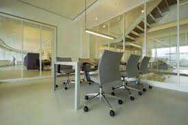Crocs Office Crocs Office A Nongzico
