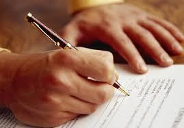 Восстановление или дубликат трудового договора как правильно  Восстановление или дубликат трудового договора как правильно оформить документ