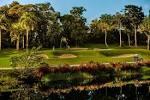 TPC Championship Golf Courses, Puerto Rico - Dorado Beach Resort