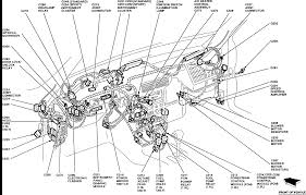 99 taurus wiring diagram similiar ford taurus fuse diagram ford taurus engine diagram ford wiring diagrams