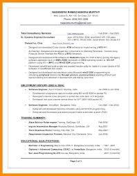 Resume Services San Diego Resume Useful Resume Writing Service With