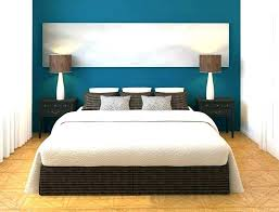 best paint color for small dark bedroom best master bedroom paint colors colors that will make