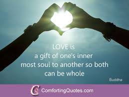 Buddha Love Quotes Adorable Download Buddha Love Quotes Ryancowan Quotes