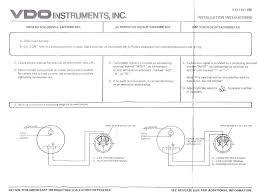 autometer tach wiring diagram c2 auto gauge oil pressure other items autometer gauge wiring diagram autometer tach wiring diagram c2 auto gauge oil pressure other items prepossessing