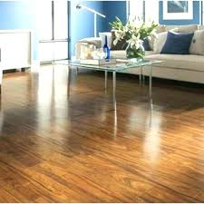 style selections laminate flooring reviews hardwood unique styl