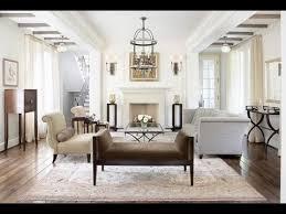 modern living room storage. modern living room storage organization ideas e