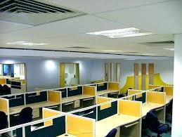 decorate corporate office. Business Office Decorating Ideas Decoration Decorate Corporate
