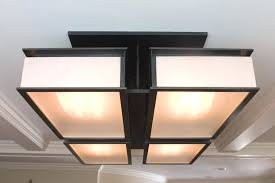 kitchen lighting for low ceilings ceiling lighting kitchen lights living room for beamed ceilings in dining