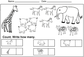 1027-pixels-free-printable-worksheets-for-6-year-olds-counting ...