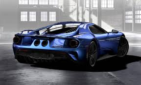 gt 500 wiring diagram ford gt 500 vehiclepad ford gt order banks open 500 cars up for grabs news car