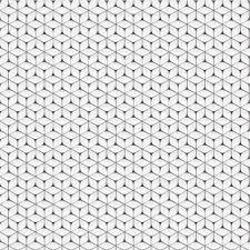 Pattern Background Vector Impressive Vector Metal Background Patterns 48 Free Download