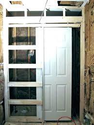 sliding barn door hardware lowes pocket door kit pocket door kit ergonomic pocket door framing photos sliding barn door hardware lowes