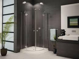 corner shower stalls small bathrooms. image of: corner shower stalls for small bathrooms idea style k