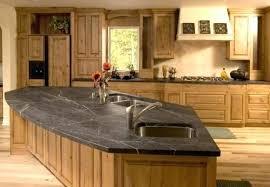 quartz countertops with honey oak cabinets quartz with oak cabinets soapstone quartz with oak cabinets