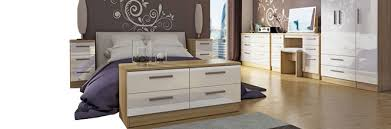 assembled bedroom furniture. ready assembled bedroom furniture innovative on and get the best bed room to make your e