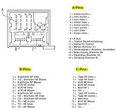 e46 radio wiring diagram on e46 images free download wiring diagrams E46 Stereo Wiring Harness e46 radio wiring diagram 14 harbor freight trailer wiring diagram e46 radio plug bmw e46 radio wiring harness
