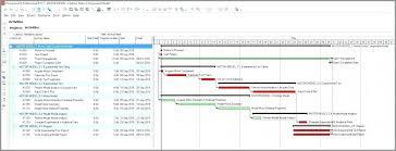 Blank 6 Week Calendar Icojudge Co