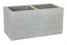 Concrete Block Weight Chart Apex Masonry Lightweight Grey Blocks