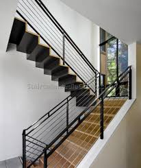 Staircase Railing Ideas staircase railing designs with glass 6 best staircase ideas 7065 by xevi.us