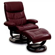 office recliners. full image for office chair recliners 133 cool photo on o