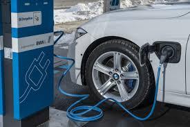 2018 bmw electric cars. plain bmw 2017 bmw 330e i performance with 2018 bmw electric cars m