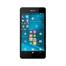 microsoft lumia 950. microsoft lumia 950, black 32gb (at\u0026t) 950 o