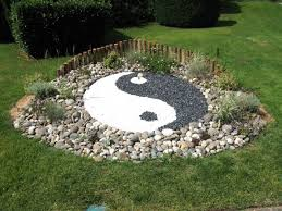 Small Picture 85 best Feng Shui Garden images on Pinterest Garden ideas Feng