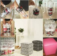 60 ways to reuse plastic bottles