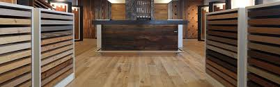 >contact norcal floor design for hardwood flooring cost and wood  contact nor cal floor design