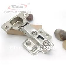 Heavy Duty Kitchen Cabinet Hinges Online Get Cheap Gate Hinges Aliexpresscom Alibaba Group
