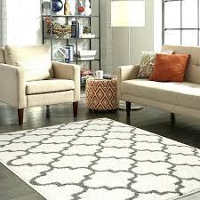 wayfair outdoor rugs large round area rugs big outdoor rugs huge area rugs large round wayfair outdoor rugs