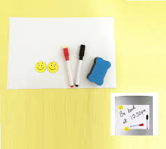 Kitchen Message Board Online Get Cheap Kitchen Message Board Aliexpresscom Alibaba Group