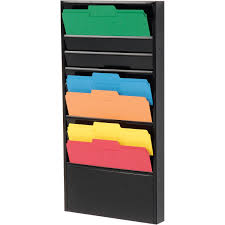 Bookcases Displays Medical Chart File Holders 10