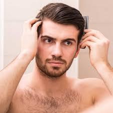 Comment Bien Se Coiffer Avec De La Cire à Cheveux