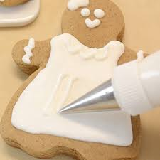 Royal icing (without meringue powder)the pioneer woman. Cub Com View Your Favorite Recipe Cub Foods