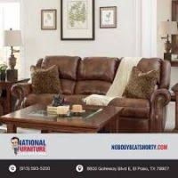 National Furniture Liquidators El Paso Tx hondurasliterariafo