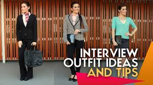 How To Dress For A Video Interview Ornate Interview Tips What To Wear Job Interview Tips What