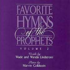 Let Us Oft Speak Kind Words By Wade And Wanda Lindstrom Marvin