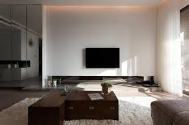 simple carpet designs. Full Image Living Room Contemporary Furniture Simple Carpet White Bed Paintings Above Couch Colorful Arm Chairs Designs