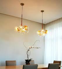 mid century modern chandeliers glass lighting chandelier uk diy