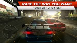 Need for Speed™ Most Wanted 1.3.112 Download Android APK | Aptoide