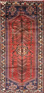 cute oriental rug gallery of texas austin your house idea rugs mesmerizing oriental rug