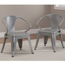 kids stackable chairs.  Chairs Kids Tabouret Stacking Chairs Set Of 2 In Stackable L