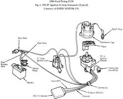 Full size of telecaster wiring 4 way switch diagram fender elite diagrams full size of large