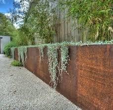 concrete block wall designs block retaining wall design manual garden retaining wall ideas brick wall ideas garden retaining wall design ideas tiered set