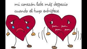 Ver Fotos De Corazones Emoticantos Corazones Amigos Youtube