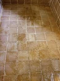 mold in shower grout ceramic tile shower with moldy grout mildew shower grout cleaning mold