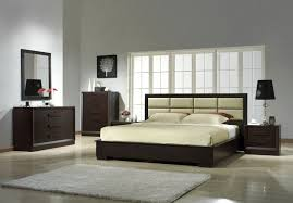 creative bedroom furniture. J\u0026amp;amp;m Furniture | Platform Bed Contemporary Modern Creative Bedroom